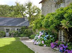 Le Mesnil Des Bois - Bed and Breakfast