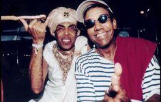 O Homem Patropi - Trip Samba, Mano Brown, Jorge Ben, Rap, Brown Aesthetic, World Music, Forever Young, Pretty People, Mens Sunglasses
