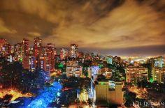 Medellin Pictures (Fotos de Medellin) – 10 Panoramic Photos of Medellin Colombia | AdventureJo