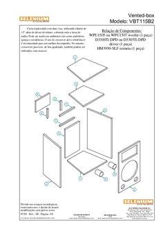 Speaker Design, B & B, Line Chart, Pasta, Map, Box Design, Klipsch Speakers, Crates, Location Map