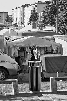 bwstock.photography - photo   free download black and white photos Black White Photos, Black And White, Free Black, Public Domain, Urban, Photography, Photograph, Black N White, Black White