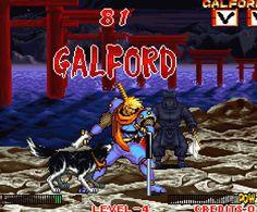 Shin Samurai Spirits: Haohmaru Jigokuhen / Samurai Shodown II  Publisher: SNK  Developer: SNK  Platform: Arcade, Neo Geo, Neo Geo CD, PC, Wii, PlayStation, PlayStation 2, PlayStation Portable, Xbox 360, iOS, Android  Year: 1994 (Arcade, Neo Geo, Neo Geo...