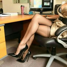 For nylons like these visitwww.pearl-poseidon.com