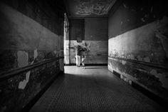 hallway - Google Search