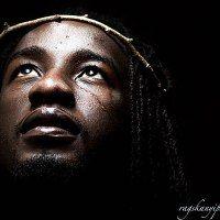 Proof Jesus IS Black?   Revelation Now