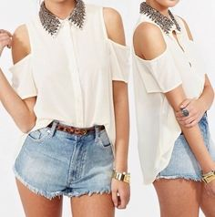 Cute outfits. Get this one or similar outfits @ www.shopexpressbaggage.com