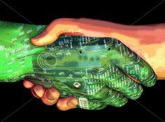 La tecnologia solidale che cambierà il mondo