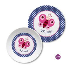Teller, Decorative Plates, Etsy, Mini, Tableware, Home Decor, Names, Dinnerware, Decoration Home