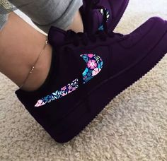 Nike schuhe Which Ident Jordan Shoes Girls, Girls Shoes, Shoes Women, Nike Shoes Air Force, Nike Air Max, Souliers Nike, Sneakers Fashion, Fashion Shoes, Fashion Outfits