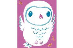 Pöllö — Luontokauppa