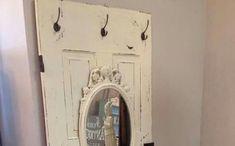 15 FIT Przepisów na Dietetyczne Bułki Mirror, Fit, Home Decor, Homemade Home Decor, Shape, Mirrors, Interior Design, Home Interiors, Decoration Home