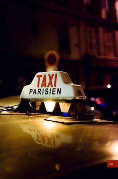 Delhi to Jim corbett Taxi http://www.delhitojimcorbetttaxi.co.in