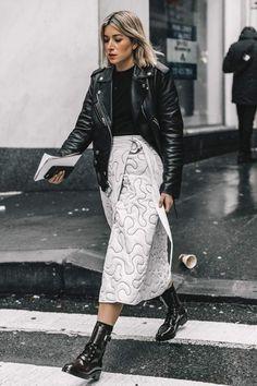 street_style_new_york_fashion_week_febrero_2017_dia_2_331636004_800x