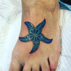 starfish+tattoo13