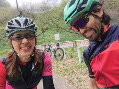 #maapapparel #cyclismdotjp #MAAP #allweather #premiummaterial #プレミアム ➡️https://cyclism.jp ➡️https://maap.cc  #steelisreal #roadbike #outsideisfree #cyclist #cycling #cyclingphotos #bicycle #workout #gohard #gofast #suffer #keepgoing #instabike #ridejapan #japan #challenge #jp #trainingforlife #ロードバイク #athlete #strava #TCW #Tokyo_Cycle_Wednesday
