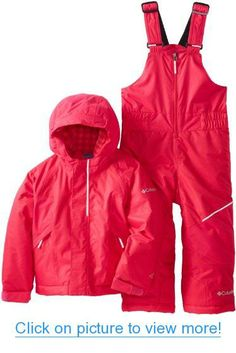 d956f0d37 98 Best Columbia Jackets for Boys images