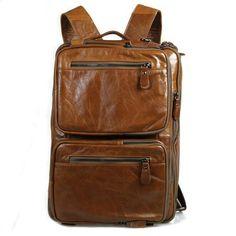 Leather beste bags Laptop Aktetassen laptop afbeeldingen van 19 HPSUUq