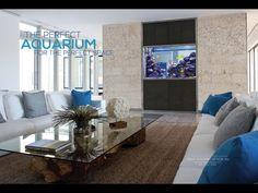 Read Florida Design Magazine on Magzter