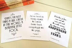 The Great Gatsby stuff you can buy online. @Chandler Lasch @Elena Trueba we kind of need all of these.