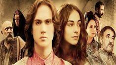 Mehmood Aur Meryem Episode 5 - Drama Paks | Pakistani Urdu Online Dramas | Scoop.it