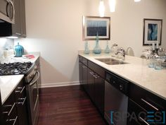 #RiverNorth #oneBed #chicago #forrent http://www.zumper.com
