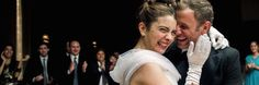 Wild Tales  Apr 24 - Apr 26, 2015 Fri/Sat 8 pm, Sun 6 pm  Directed by Damian Szifron  Rated R, 122 min. - subtitled  This black comedy, a huge hit at the Toronto Film Festival and Best Foreign Film Academy Award nominee, contains six short stories that throw characters into outrageous, funny, and unbelievable circumstances. These exhilarating and hugely entertaining stories take their characters to extremes as they are propelled into startling and hysterical situations.