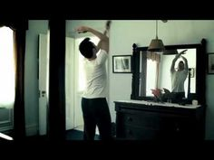 #Partita. Benjamin Millepied x Philip Glass  The Iconic Composer Sets the Score for the Star Choreographer's New Dance Film    Dancer Craig Black writhes his way through a period apartment in upstate New York's Mount Kisco in Benjamin Millepied and violinist–turned-creative director Tim Fain's saturated short.