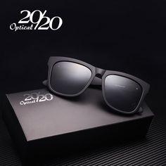 $8.95 (Buy here: https://alitems.com/g/1e8d114494ebda23ff8b16525dc3e8/?i=5&ulp=https%3A%2F%2Fwww.aliexpress.com%2Fitem%2F20-20-Classic-Driving-Sunglasses-Men-Brand-Designer-Polarized-Eyewear-UV400-Male-Sun-Glasses-Oculos-Feminino%2F32783611389.html ) 20/20 Classic Driving Sunglasses Men Brand Designer Polarized Eyewear UV400 Male Sun Glasses Oculos Feminino Gafas PL287 for just $8.95