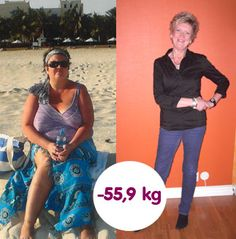 Kan hon kan du! #viktminskning, #bantningspiller