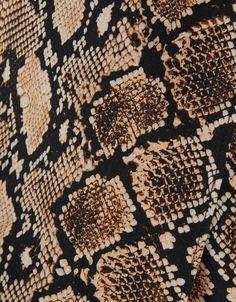 Cheetah Print Wallpaper, Vs Pink Wallpaper, Love Quotes Wallpaper, Iphone Background Wallpaper, Cool Wallpaper, Pattern Wallpaper, Cheetah Print Background, Aesthetic Backgrounds, Aesthetic Iphone Wallpaper