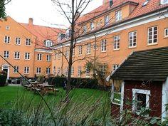 Smyrnavej 11 A, 1., 2300 København S - Den Gule By - lækker 2 værelses med fin beliggenhed #solgt #selvsalg #selvsalgdk #dukangodtselv