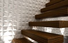 Horizon Italian Tiles presents WOW; A contemporary and architectural vision of traditional ceramic for wall cladding, backsplash tiling in Dallas, DFW area