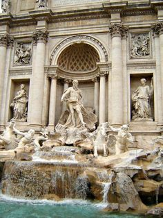 The Top 10 Things to do in Rome with Kids and Families