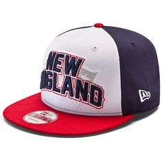 087747cf 53 Best Love the Patriots images in 2012   Go pats, New England ...