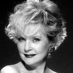 Penny Fuller. Durham. Actress tv, stage, movies (all the Presidents Men, Beverly Hillbillies). Born in Durham, NC