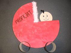 Welkom bij Jules en Pistache: knutselen voor het baby zusjes van Caitleen Children, Babyshower, School, Young Children, Boys, Shower Baby, Child, Baby Shower, Schools