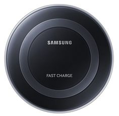 The Best Wireless Charger Deals for Black Friday 2017