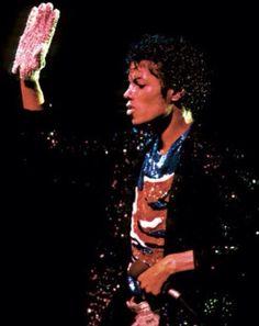 Fotos: NO TAN VISTAS *Volumen XIX* - Página 66 - Foros Michael Jackson's HideOut