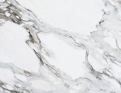 Faux Marble Fabric - Carrera Marble By Willowlanetextiles - Marble Home Decor Cotton Fabric By The Metre With Spoonflower Carrara, Calacatta Marble, Round Crib Bedding, Baby Bedding, Peel N Stick Wallpaper, Photoshop, Modern Prints, Textured Walls, Custom Fabric