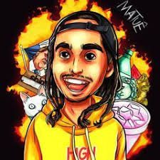 Matue Pesquisa Google Papel De Parede Rap Funk E Rap
