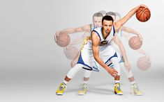 How Golden State Warriors Stephen Curry became NBA's best point guard