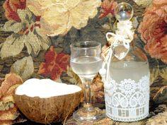 Πεπόνι μαρμελάδα - Της Κατερινας οι συνταγες Alcoholic Drinks, Glass, Athens, Drinkware, Corning Glass, Liquor Drinks, Alcoholic Beverages, Athens Greece
