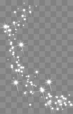 白い,光る,星 Studio Background Images, Black Background Images, Background Images Wallpapers, Mickey Mouse Png, Hello Kitty Clipart, Tarpaulin Design, Blue Lightsaber, Black Paper Drawing, Amazing Art