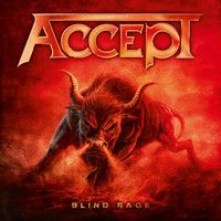 Lo nuevo de estos cracks...nunca defraudan #accept ACCEPT - Stampede by NuclearBlastRecords on SoundCloud