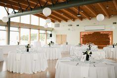 Reception: UBC Boathouse  http://www.ubcboathouse.com