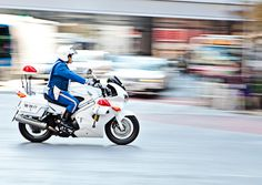 There are many ways to imply motion in photography but none more effective than panning. Simple and here to do if you understand the basics of panning. Panning Photography, Panning Shot, Tokyo, Bring It On, Motorcycle, Japan, Photo Ideas, Shots, Tips