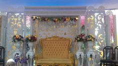 Patung angsa crystal shop lin collection jl beruang no 78 medan bridesmaids bride bridestory weddingku weddingdecoration paketmedan medan httpgelinshopipost1518055850470789928codeburn8deg9mo junglespirit Gallery