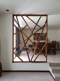 Home Room Design, Home Interior Design, Interior Decorating, Interior Ideas, Interior Livingroom, Interior Plants, Interior Modern, Cheap Home Decor, Diy Home Decor