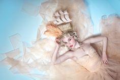 Raffaele Basi - photography - #massoneriacreativa - www.massoneriacreativa.com