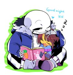 Undertale - Trans and Pics - Frans (Sans x Frisk) - Wattpad Frans Undertale, Undertale Love, Undertale Ships, Undertale Fanart, Undertale Comic, Dbz, Sans X Frisk, Toby Fox, My Drawings